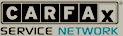 Carfax Service Network