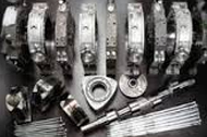 powertrain repairs & service