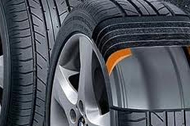 tires-alignment